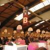 Weinmesse Strasbourg 2011