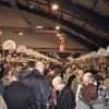 Weinmesse Straßburg 2012 – ein Rückblick