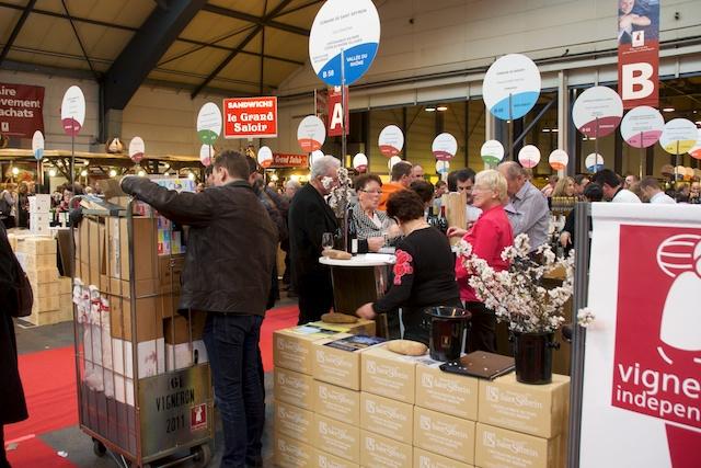 Weinmesse2014 003