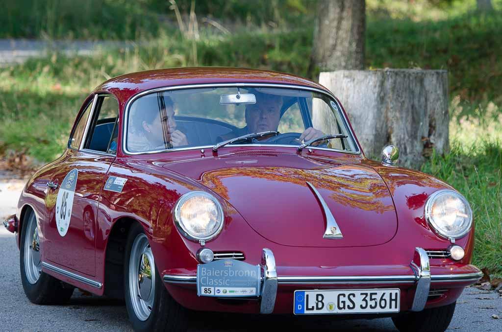 Baiersbronn_2014 (22 von 49)