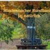 Neues von der Mindersbacher Bankenrettung