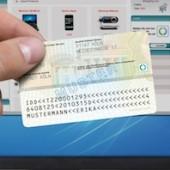 Neuer Personalausweis: Hilfe, mein nPA kennt mich nicht